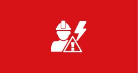株式会社テクマ 電気工事(通信、空調、プラント設備を含む)設計・施工