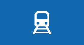 株式会社テクマ ディーゼル機関車ATOシステム設計・製作